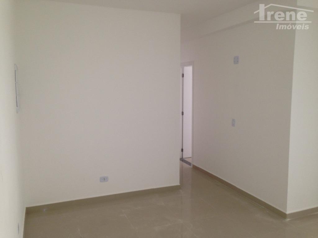Apartamento residencial para venda e locação, Praia Do Sonho, Itanhaém.