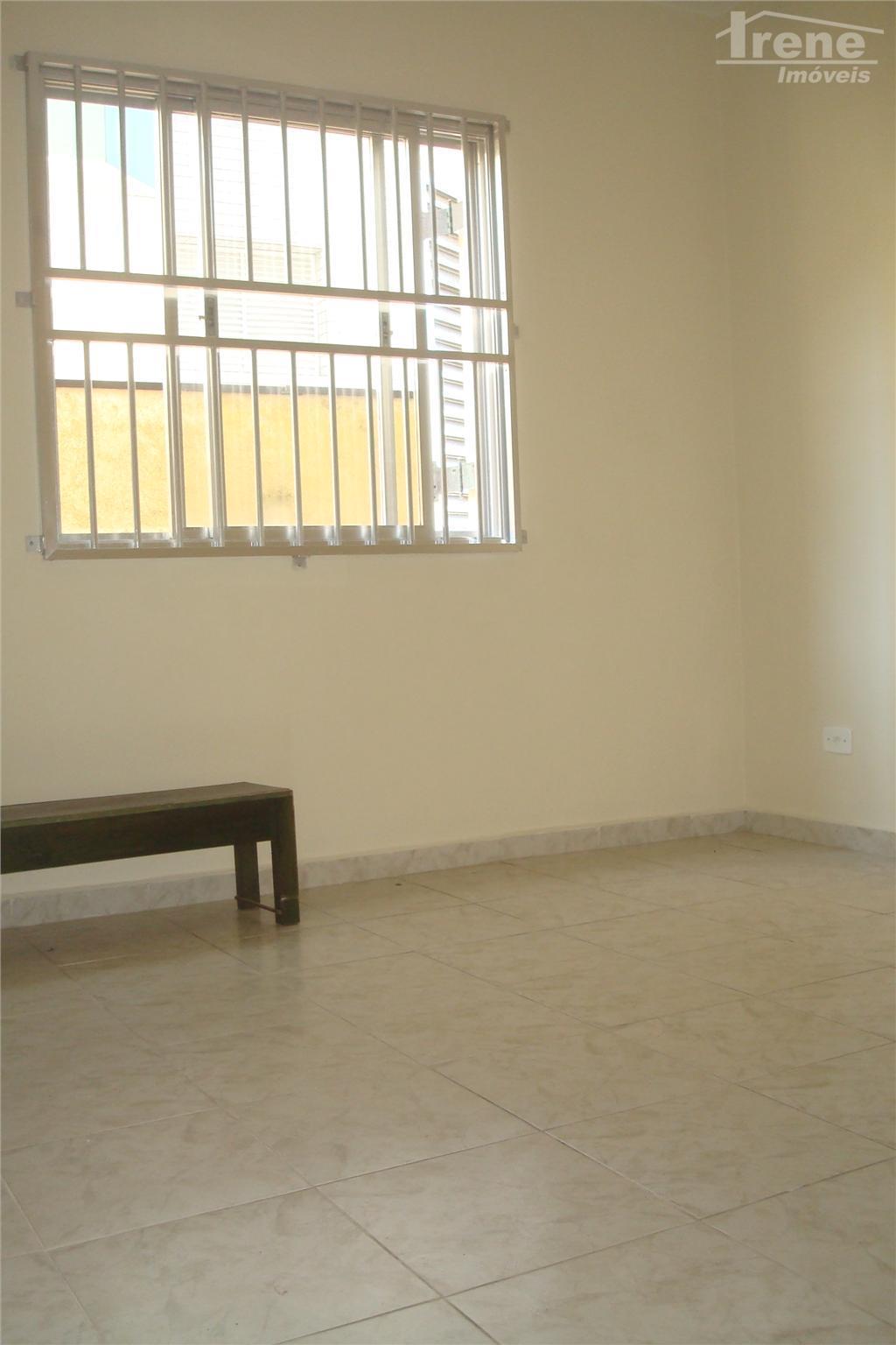 para locação definitiva!!!apartamento no centro da cidade em uma excelente localização!01 dormitório, banheiro, sala cozinha ,lavanderia...