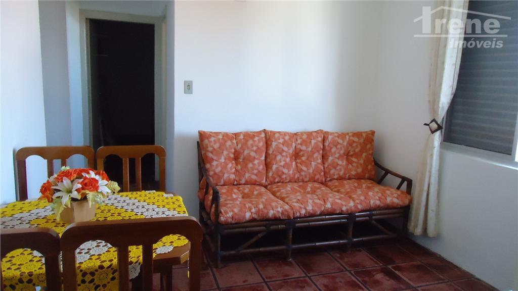 praia do sonhoapartamento todo mobiliado!!!1 dormitório, sala , cozinha conjugada com lavanderia, banheirovaga de garagem coberta...