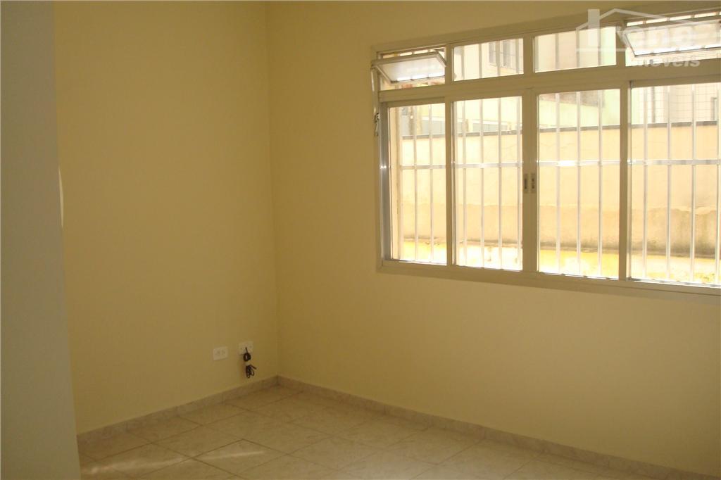 Apartamento no centro de Itanhaém.