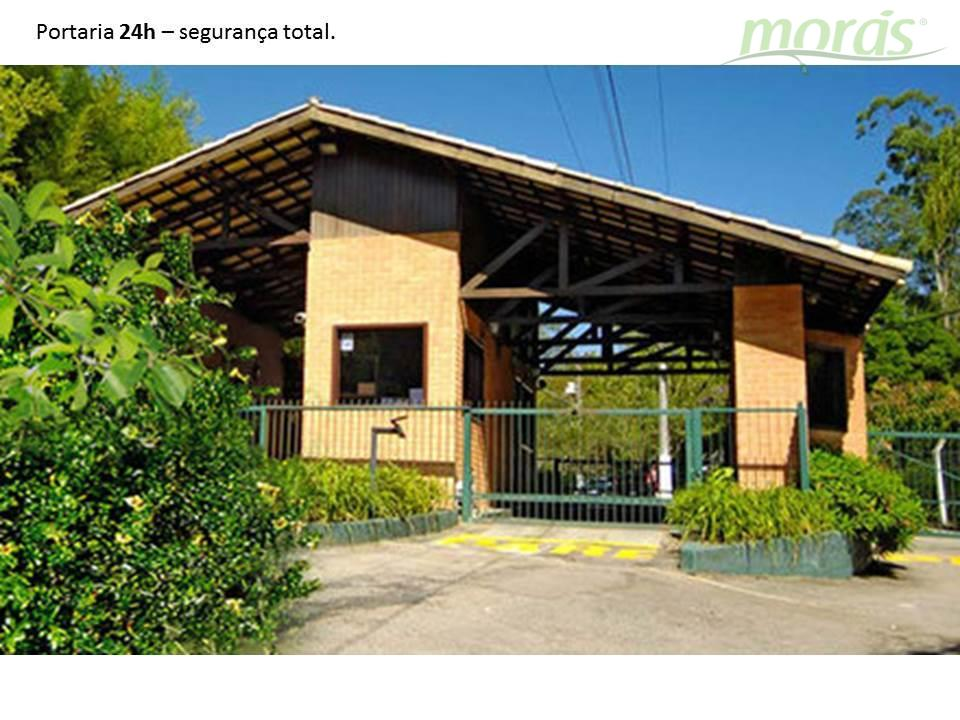 Terreno 1.516m2 residencial à venda, Loteamento Capital Ville, Jundiaí.