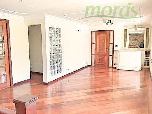 Casa  residencial para locação, Parque Anchieta, São Bernardo do Campo.