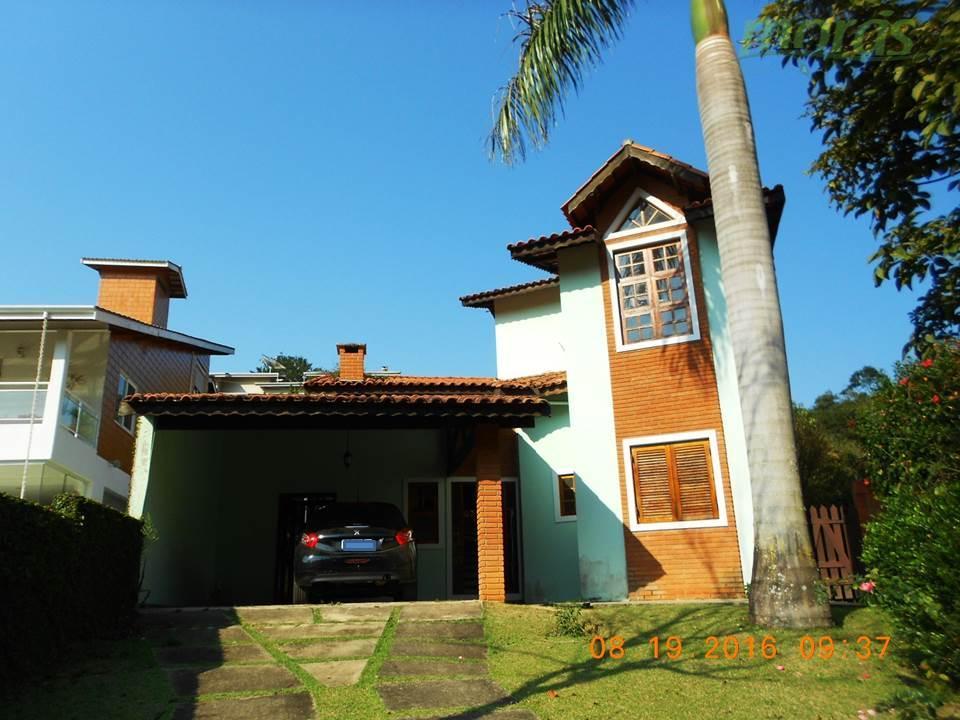 Casa residencial para locação, Loteamento Capital Ville, Jundiaí - CA0854.