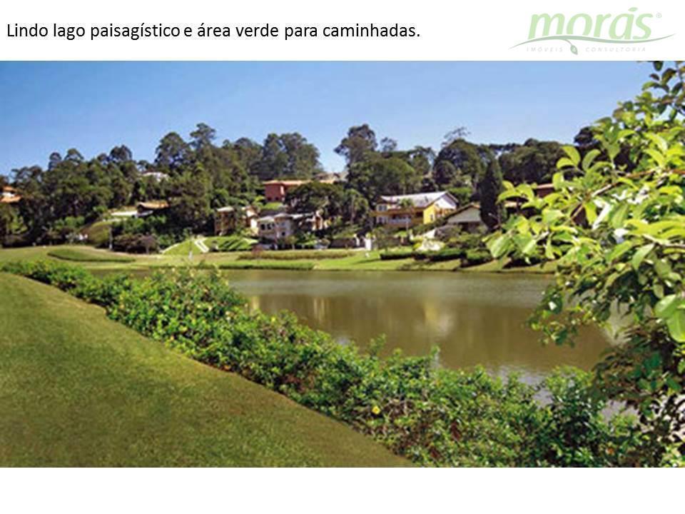 Terreno residencial à venda, Loteamento Capital Ville, Jundiaí - TE0267.