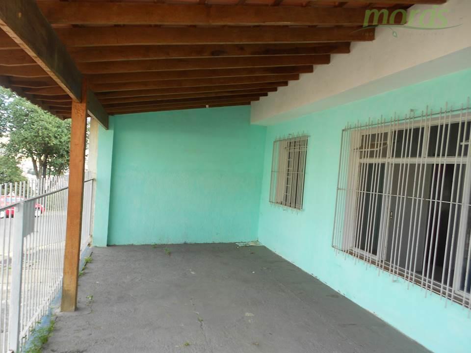 Casa  residencial para venda e locação, Vila Arens II, Jundiaí.