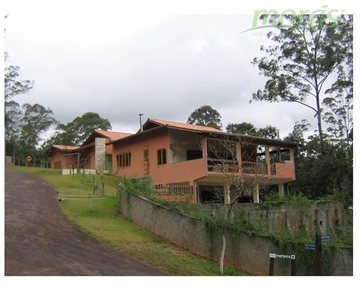 Linda Casa residencial Térrea à venda, Loteamento Capital Ville, Jundiaí - CA0042.