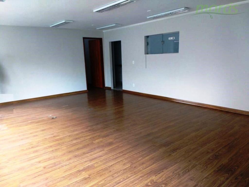 Sala  comercial para locação, Centro, Jundiaí.