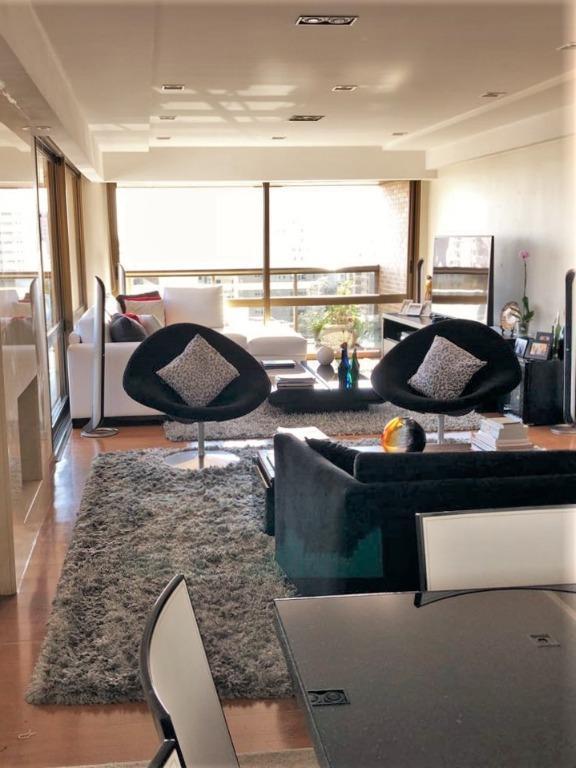 apartamento super bem localizado em perdizes. em rua tranquila e perto de todo o comércio e...