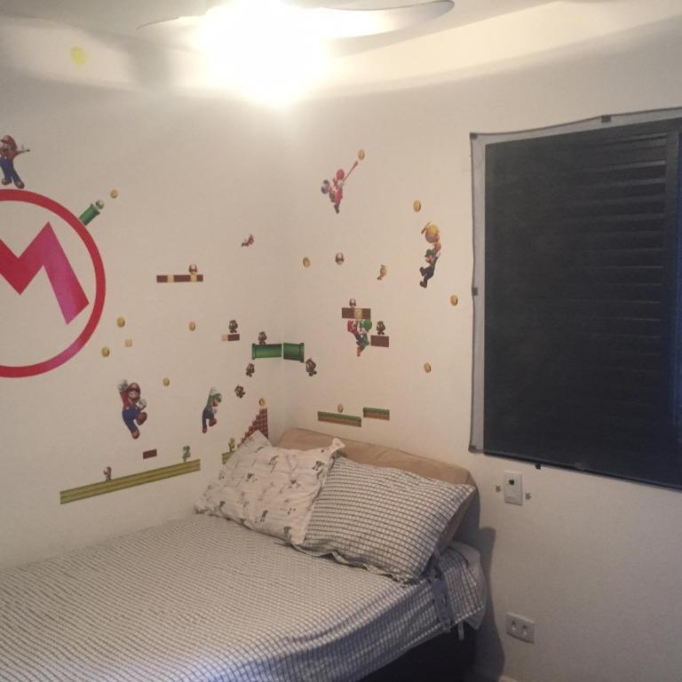 para quem tem filhos e quer morar na vila madalena, é o condomínio ideal. tem uma...