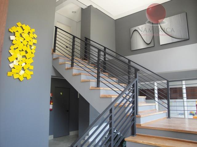 Apartamento residencial à venda, Brooklin, São Paulo - AP0872.