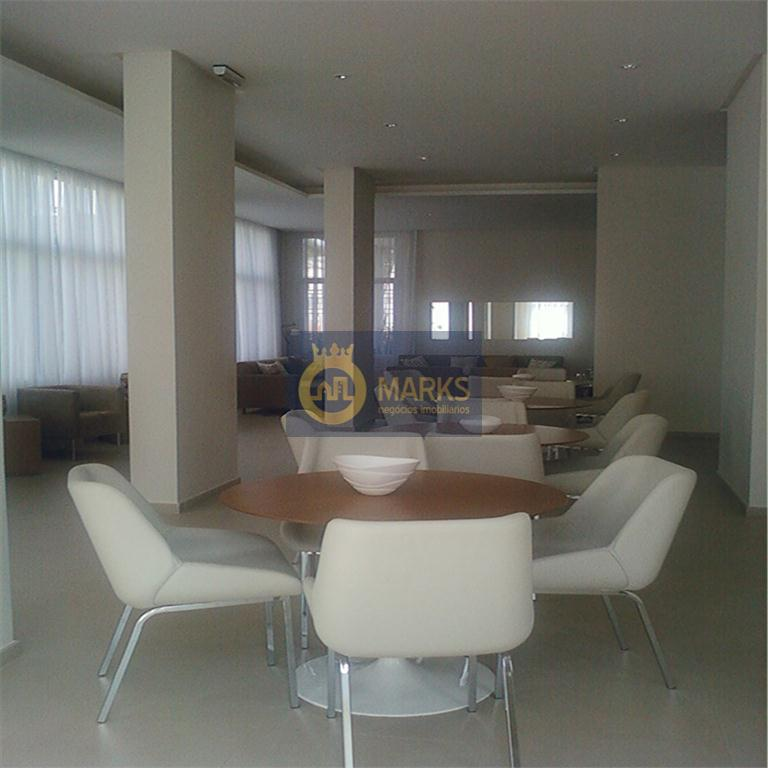 lindo apartamento em andar alto com vista aberta, alto padrão com sofisticação e toda segurança e...