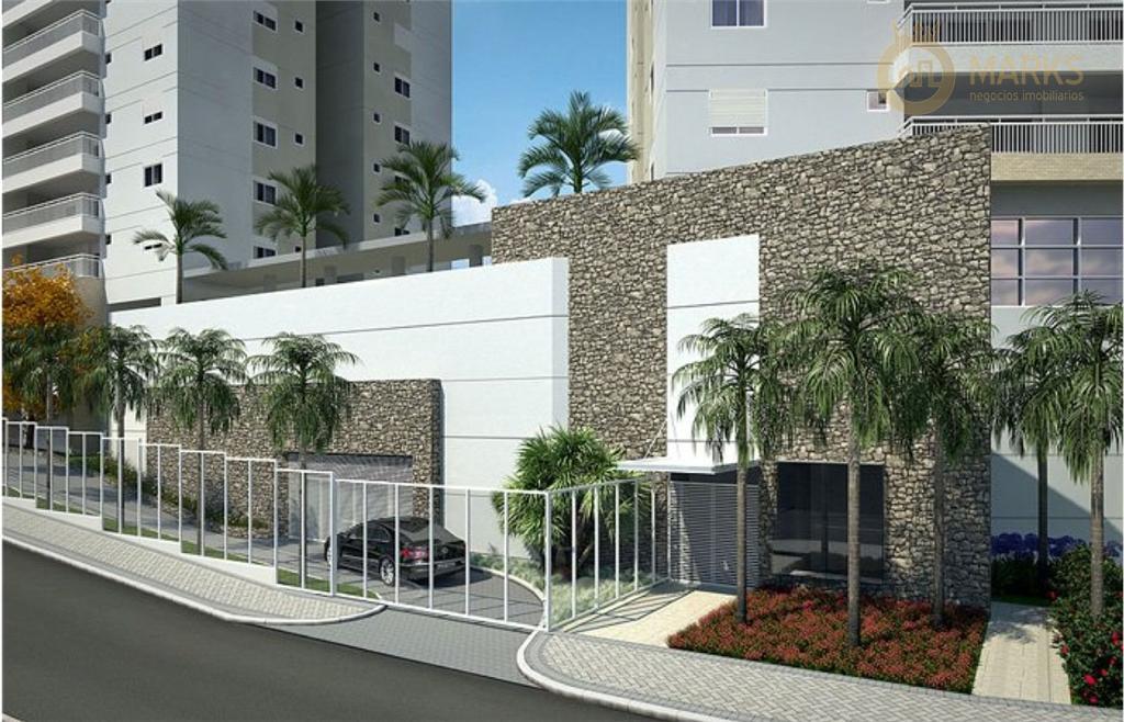 Excelente Apartamento à venda ao lado do Metrô Alto do Ipiranga