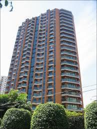 Apartamento  residencial à venda, Jardim Vila Mariana, São Paulo.