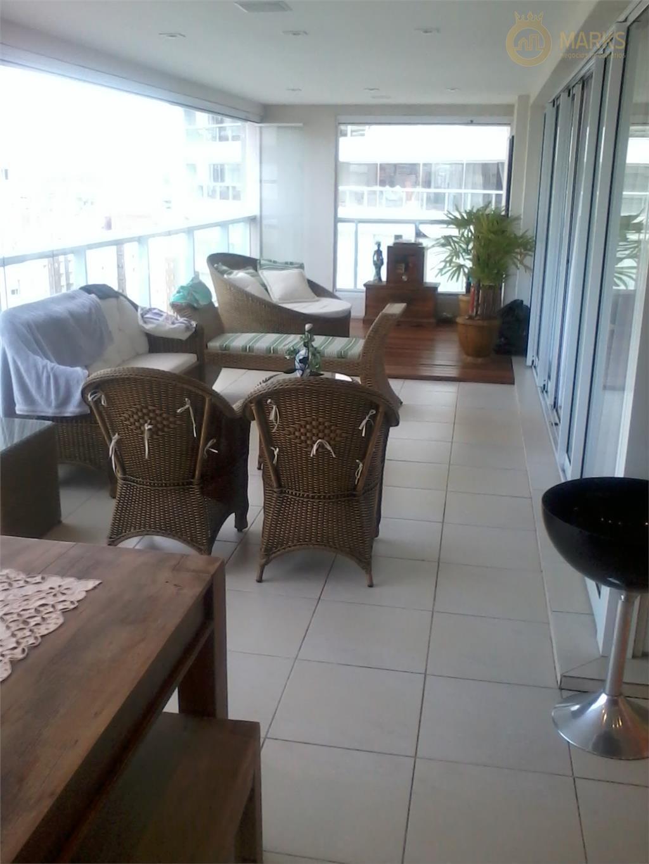 Belíssimo apartamento com muita segurança  e lazer - Confira com nossos consultores !