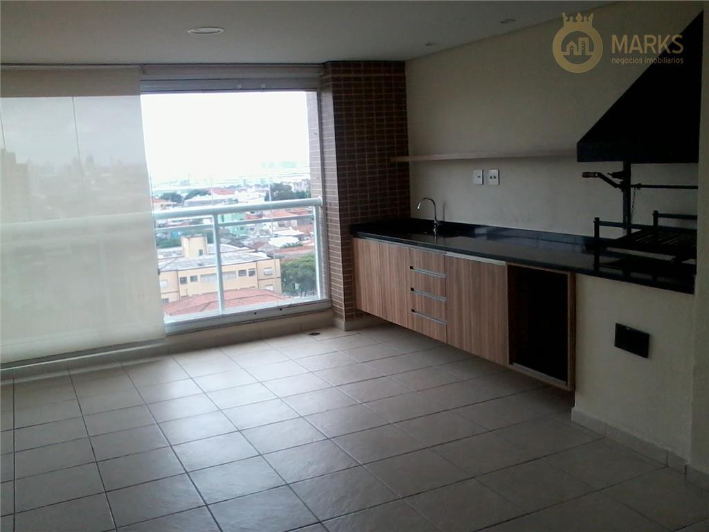 alto padrão no ipiranga, pronto para morar !!com mais de 9.000 m² de área comum, o...