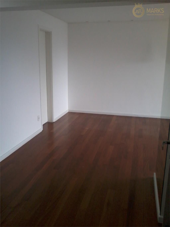 """""""""""""""oportunidade"""""""""""" alto padrão no ipiranga, !com mais de 9.000 m² de área comum, o condomínio vila..."""