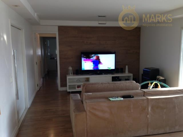 Excelente apartamento em condomínio com muita segurança e lazer ! Confira