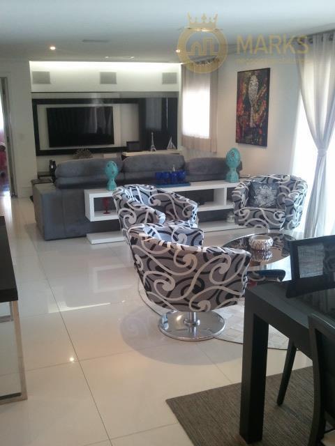 Excelente apartamento para locação, liquidez rápida ! agende sua visita