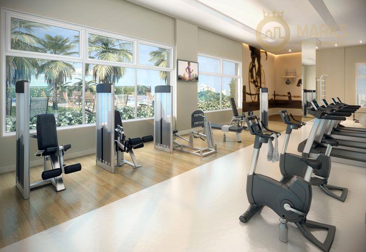 belíssimo apartamento próximo ao parque da aclimação, 250 m² de área útil, 4 suítes, ampla varanda...