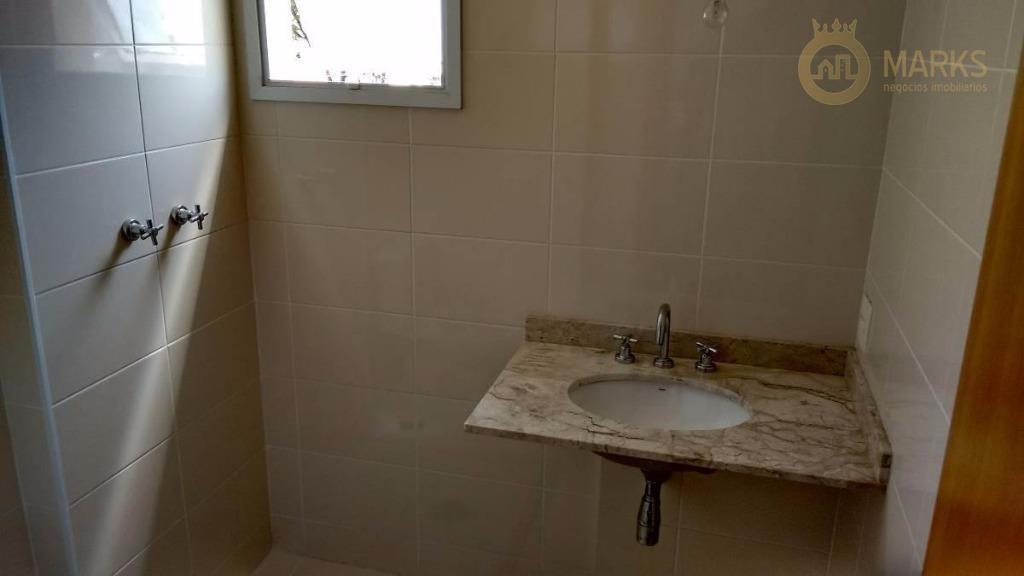alto padrão no bairro do ipiranga com excelente planta com conceito moderno, sendo 4 dormitórios, sendo...