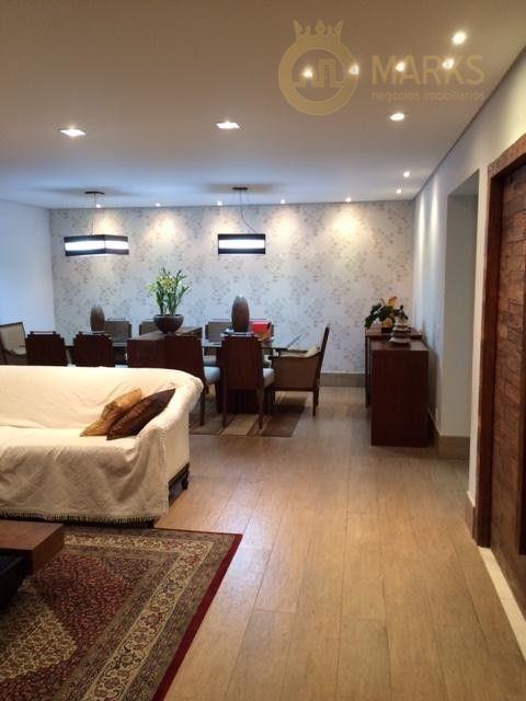 Excelente apartamento no miolo do Ipiranga com segurança e lazer, confira !