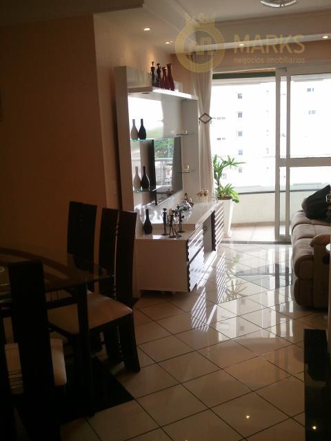 Excelente apartamento no miolo do Ipiranga com muita liquidez, confira !
