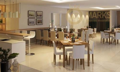 excelente apartamento próximo ao parque da independência, fácil acesso ao centro, abcd, avenida paulista, litoral e...