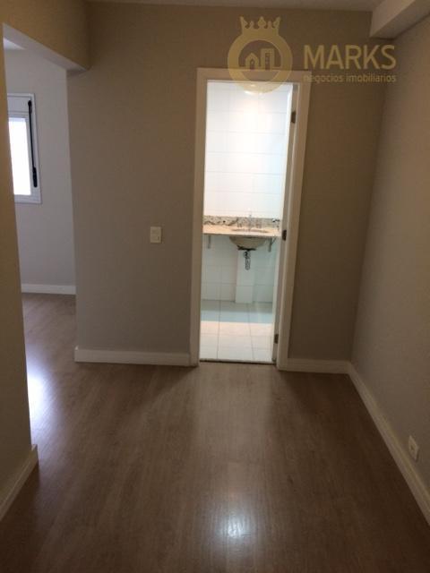 excelente apartamento para locação no ipiranga, andar alto com sol e vista.3 suítes, living para 2...