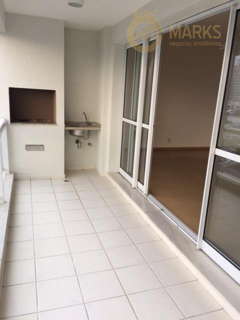 Ótimo apartamento com 3 suítes, varanda gourmet, 143m2 no Ipiranga