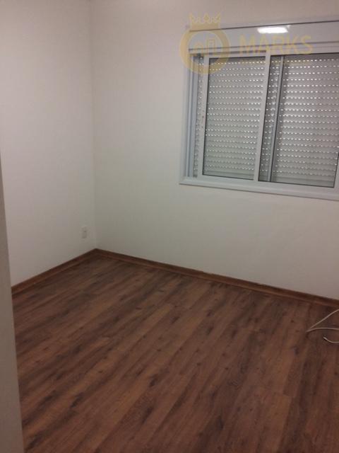 apartamento em bairro fechado, em rua tranquila e arborizada !! planta com opção de 4 dormitórios...