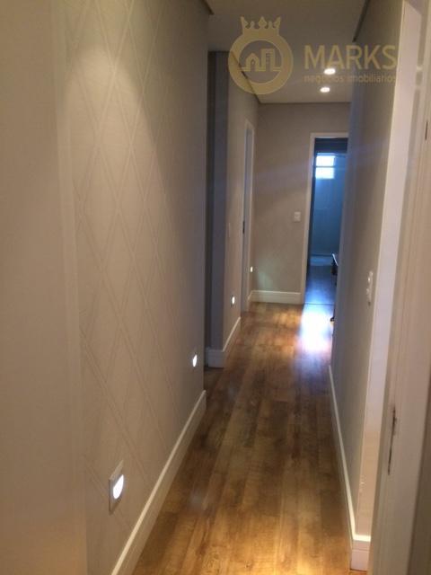 estuda permuta em atibaia !apartamento impecável !! na locação inclui os moveis soltos (com exceção de...