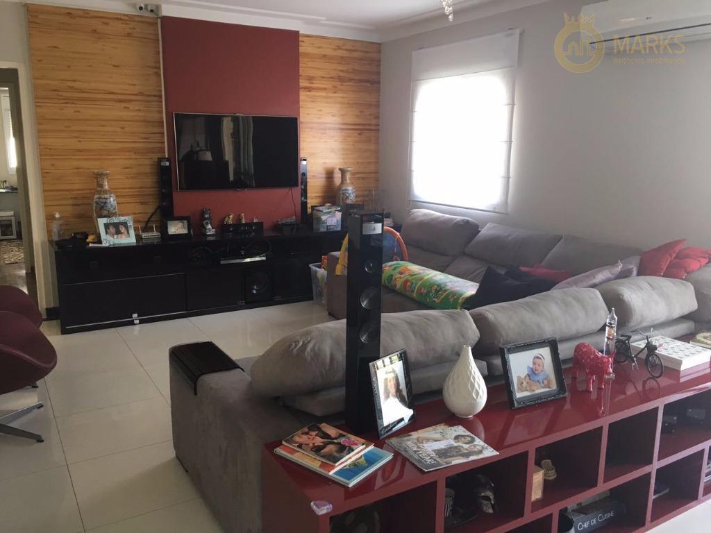 excelente apartamento para venda em condomínio clube ! planta com 4 dormitórios sendo 2 suítes, todos...