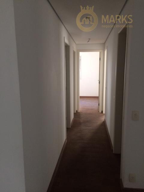 excelente apartamento a venda ao lado do metrô vila mariana, com a comodidade de usar o...