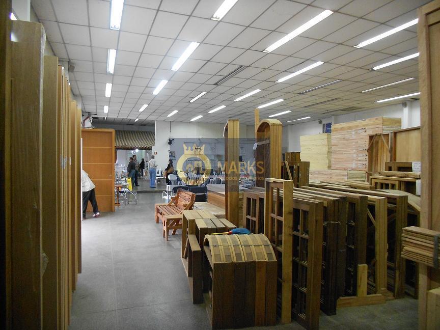 Loja comercial para locação, Ipiranga, São Paulo.