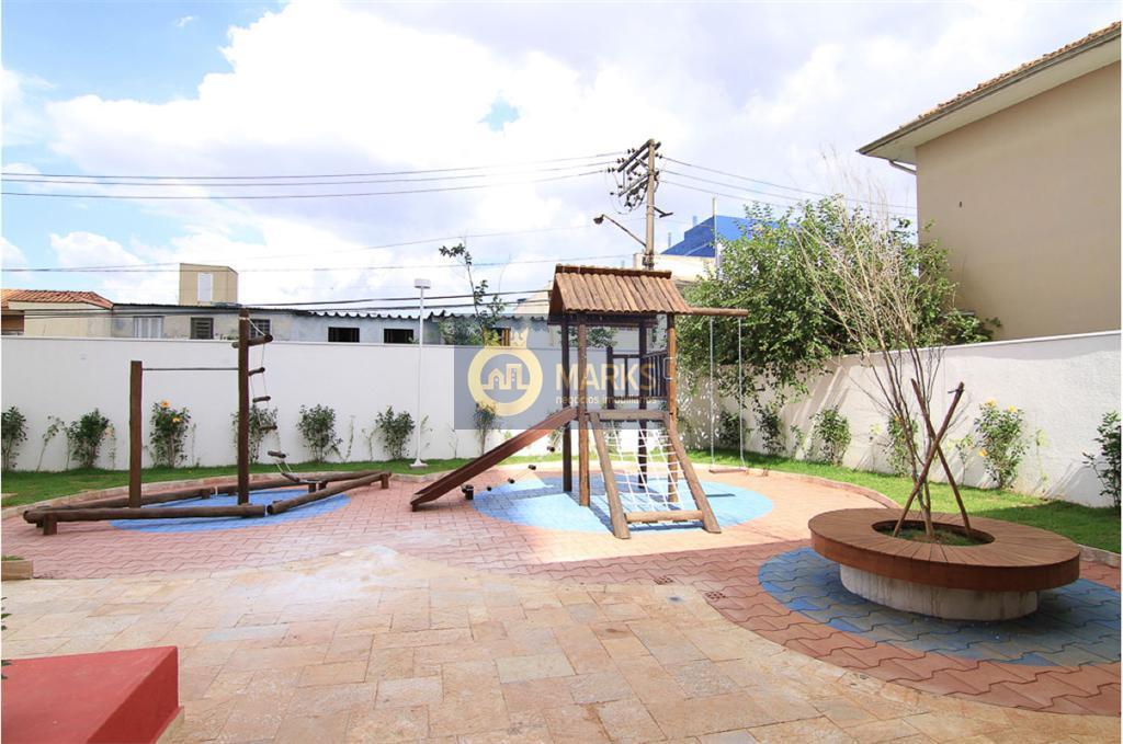 prédio novo e moderno, com ampla varanda gourmet integrada a cozinha, 3 suítes, lavabo, 2 vagas...