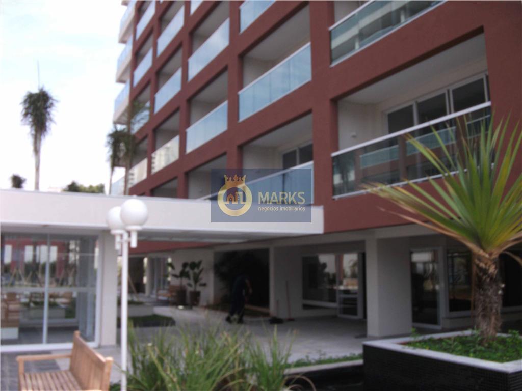 Sala comercial para locação, Ipiranga, São Paulo - SA0015.