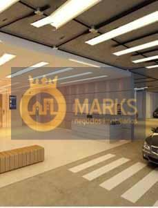 excelente sala comercial na região do ipiranga, ao lado do metrô sacomã e terminal urbano, com...
