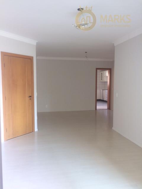 Excelente Apartamento para venda e locação no miolo da Chácara Klabin.