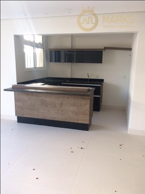 Excelente apartamento no miolo da Chácara Klabin