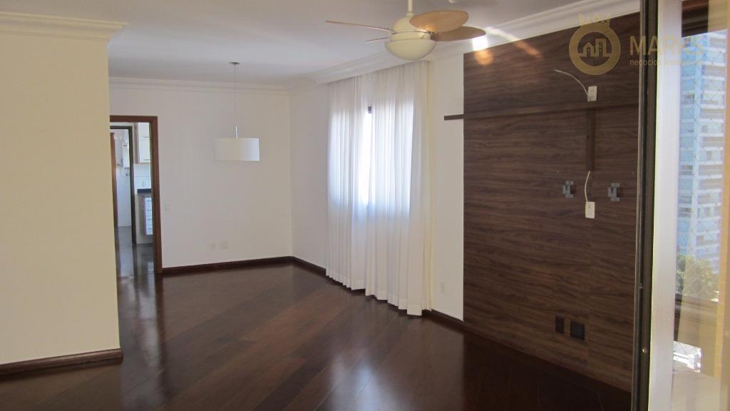 Apartamento residencial para venda e locação, Ipiranga, São Paulo - AP0606.