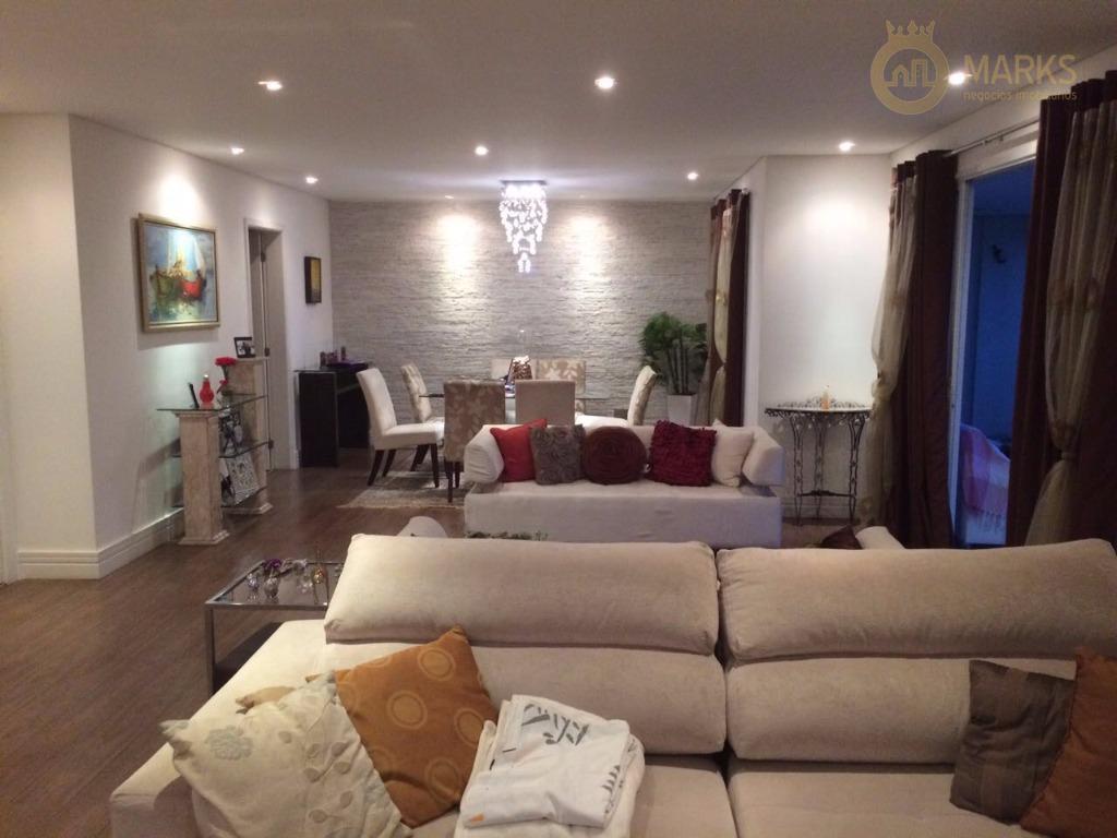 Excelente apartamento para venda ou locação próximo ao Museu do Ipiranga