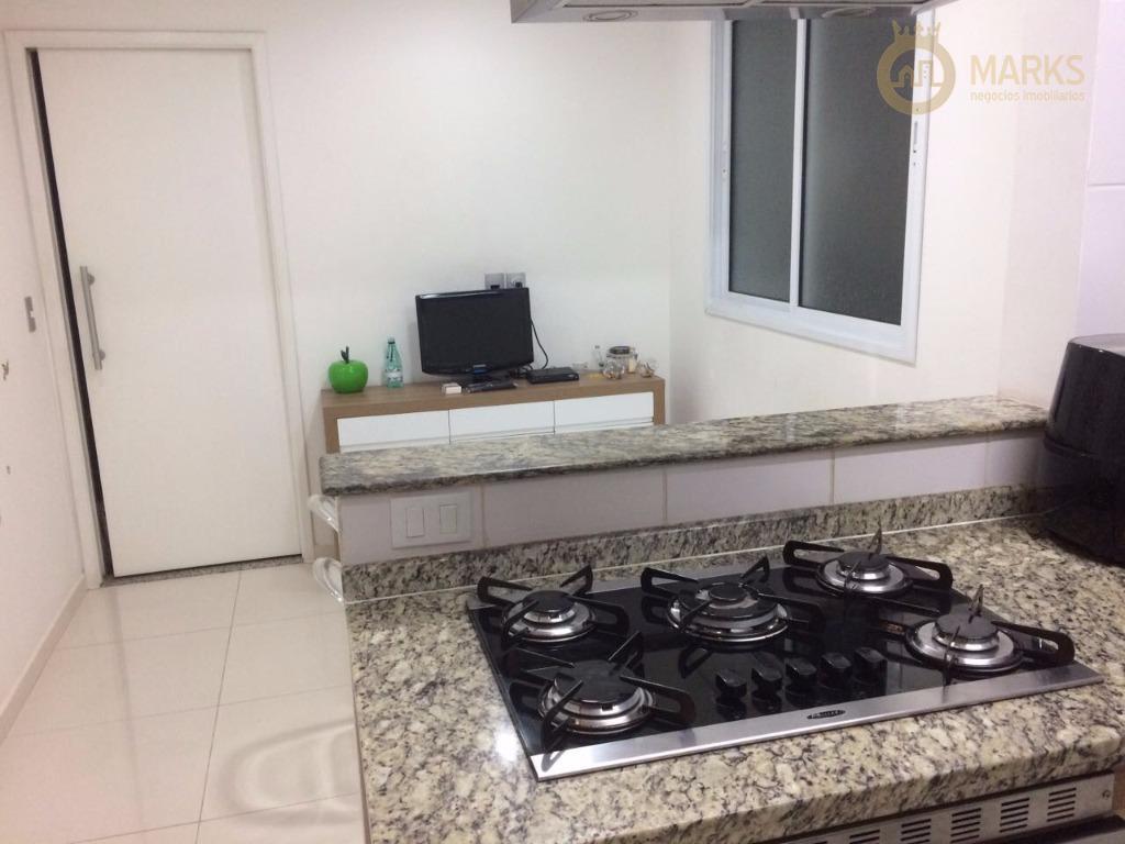 um dos condomínios mais procurados do bairro do ipiranga, devido a sua localização e estrutura que...