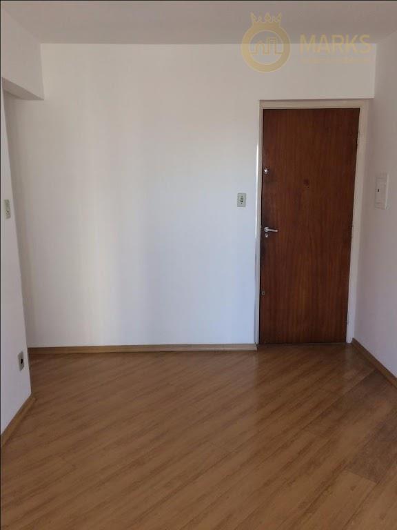 Ótimo apartamento próximo ao Metrô Sacomã.