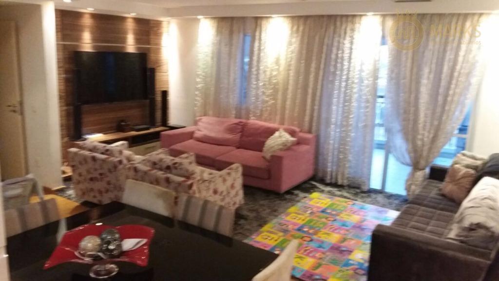 Excelente Apartamento no Ipiranga!