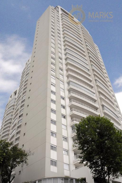 Lindo Apartamento na Vila Mariana, com muita segurança em condomínio clube!