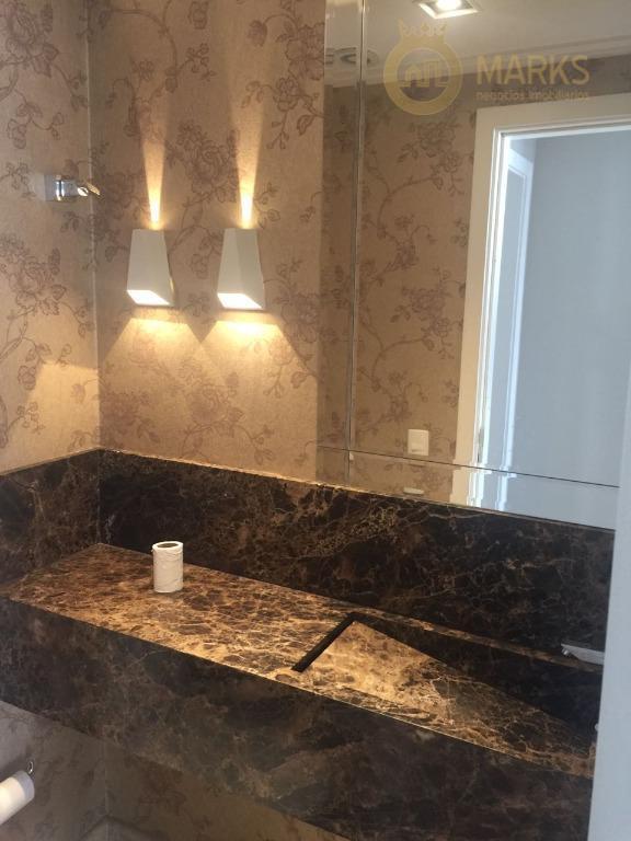 lindo apartamento para locação no bairro do ipiranga em andar alto ! apartamento com excelente acabamento,...