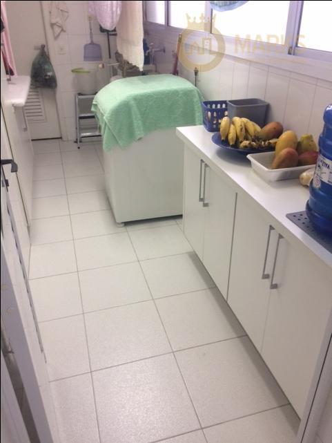 lindo apartamento no bairro do ipiranga, planta moderna com 3 suítes com armários planejados e closet,...