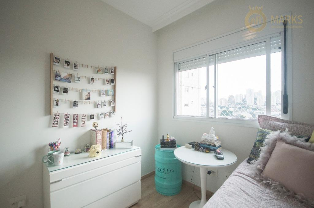 excelente apartamento para venda ou locação próximo ao museu do ipiranga, lazer super completo !ótima planta...