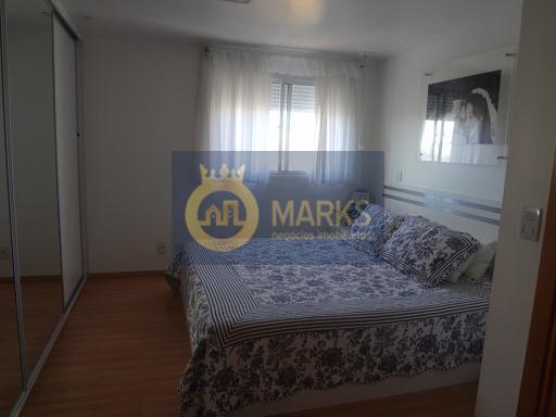 Apartamento residencial à venda, Ipiranga, São Paulo - AP0239.