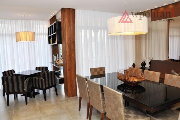 Condomínio Residencial Villa Espanha